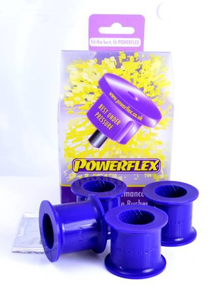 Bilde av Powerflex Foring - Rear Anti Roll Bar Bush 20mm til Volkswagen T