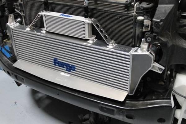 Bilde av Forge Intercooler for VW T5 2.0 Twin Turbo 180