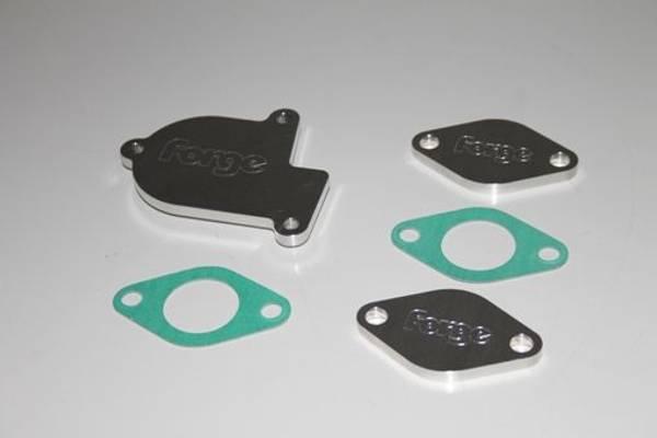 Bilde av Forge EGR valve blanking plate